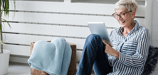Drawdown Lifetime Mortgages